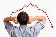 erros dos investidores da bolsa de valores