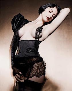 victorian silk corset corsetorium luxury lingerie corsetiere london ntique silk corset