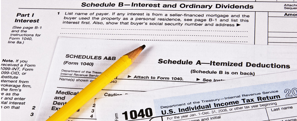 Filing your U.S. Taxes as an Expat in Korea: Foreign Earned Income ...