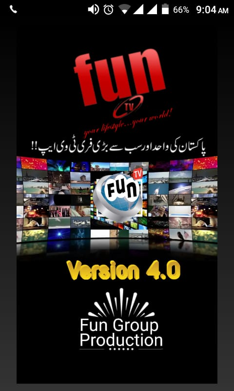 Jazz Free TV Android Apps - Smart Pakistanis || Free Internet Tricks