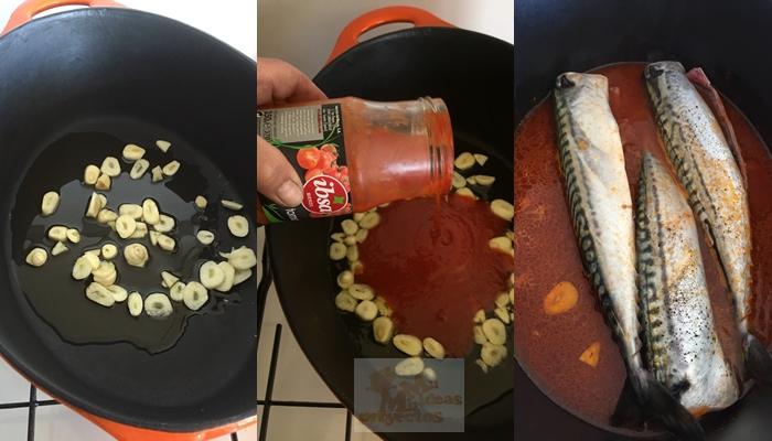 receta-suquet-caballa-proyecto-roca2