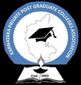 KMATkmatindia.com Exam Application Form Online Registration