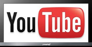 أفضل 13 موقع فيديو مثل يوتيوب ( YouTube )