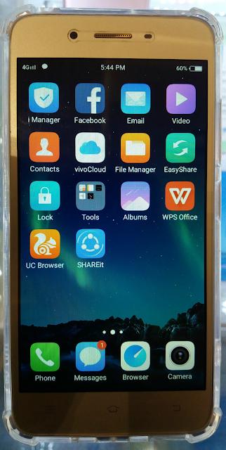 Smart_Phone