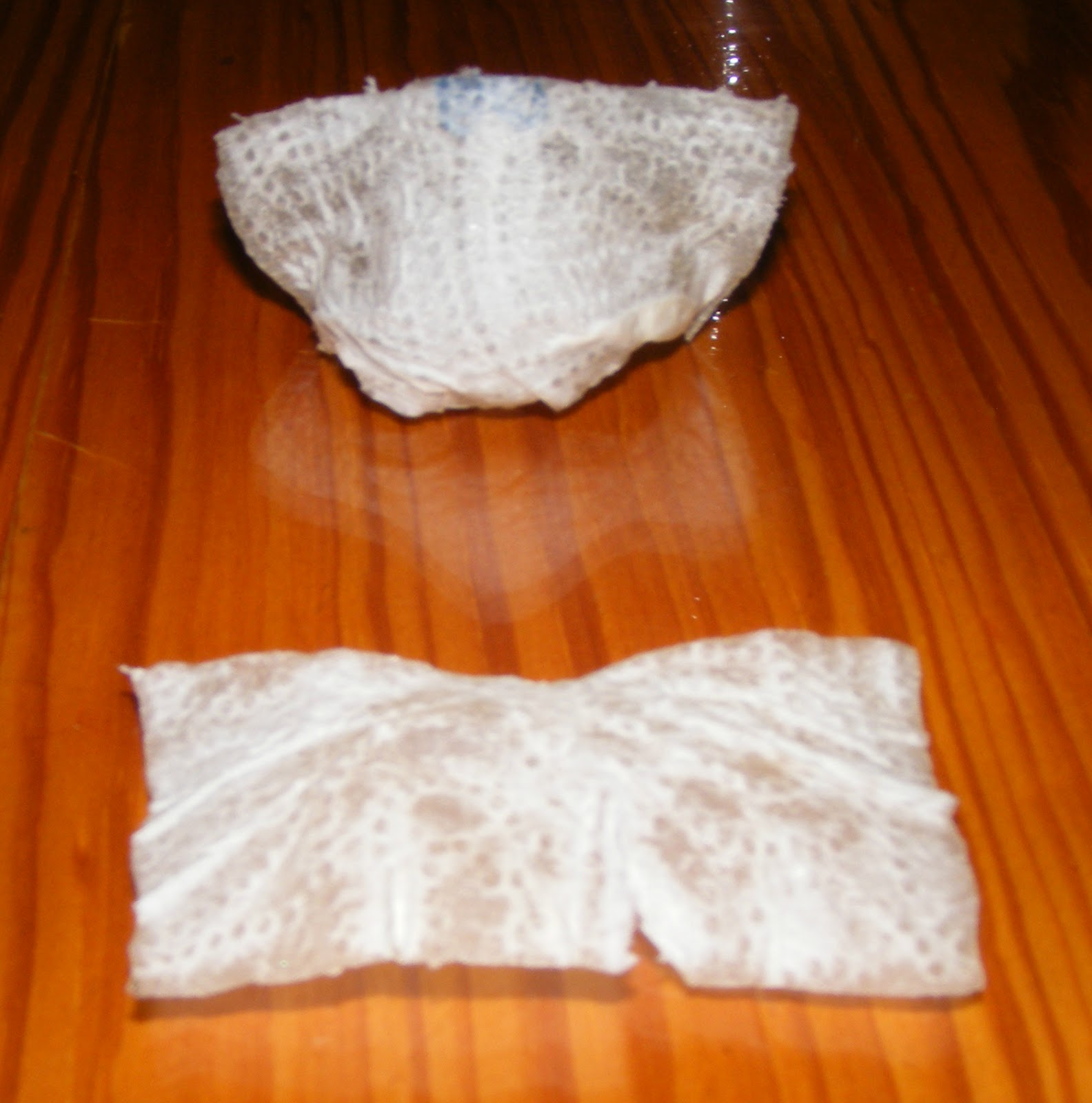 Pore Strips Images - Reverse Search