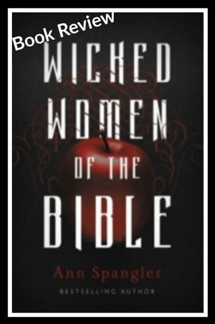 https://www.abundant-family-living.com/2018/10/wicked-women-of-bible-by-ann-spangler.html#.W86dVvZRfIU
