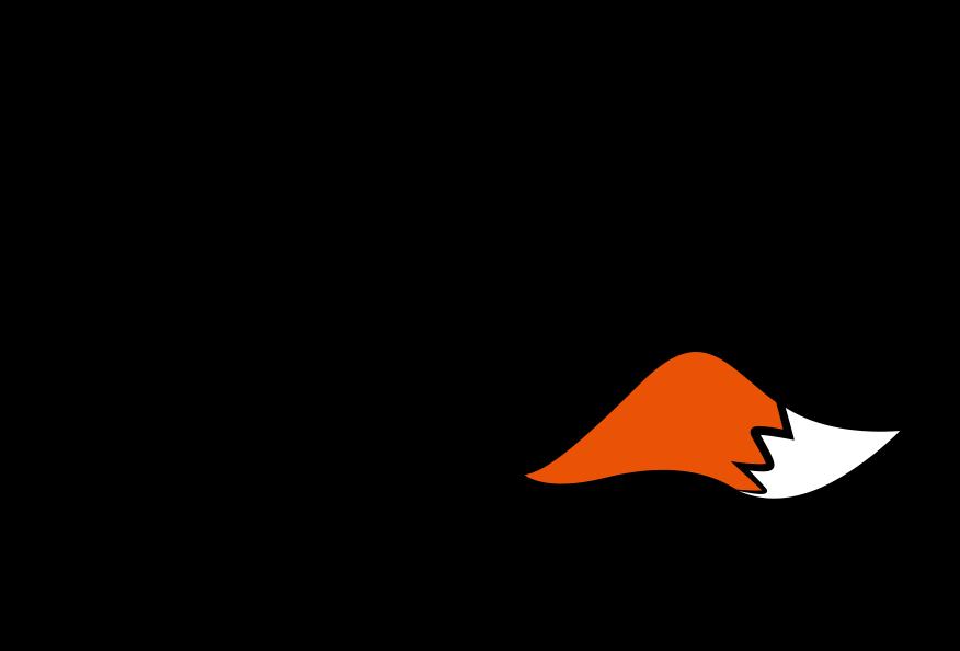 Xx Le Crocette Delle Meraviglie Xx 2016
