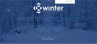 Website Bakım Scripti V5 Ücretsiz İndir 2019