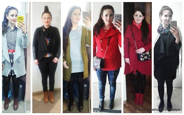 http://marcelka-fashion.blogspot.com/2016/03/tydzien-132016-tygodniowy-przeglad.html