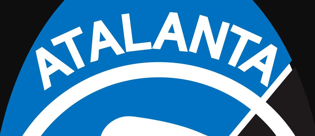 Vedere Atalanta-Copenaghen Rojadirecta Streaming Gratis, dove e quando il match.