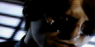 videos-musicales-de-los-80-the-jam-start
