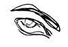 ricard-vilanova-avatar-menu1