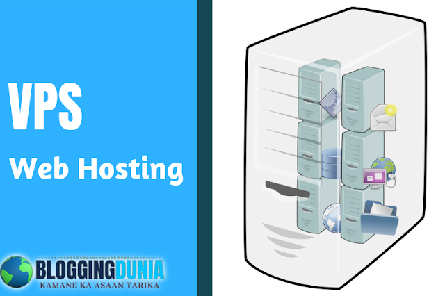 vps hosting,web hosting,vps,hosting,web hosting service (website category),cheap vps hosting,best web hosting,best vps hosting,linux vps hosting,shared hosting,web hosting service (industry),cheap vps hosting best vps hosting,what is web hosting,web hosting service,low cost vps hosting,low price vps hosting,vps web hosting,kvm vps web hosting,web,cheap vps hosting low cost vps hosting,website hosting