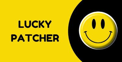 تحميل برنامج تهكير الالعاب 2018 Lucky Patcher لوكي باتشر مجانا