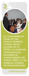 http://senasoachacide.blogspot.com.co/2017/03/emprendimiento-sena-engranado-con.html#more