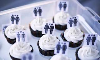 House LGBT Special Bill