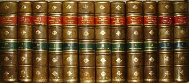 Codigo civil y Derecho Internacional Privado