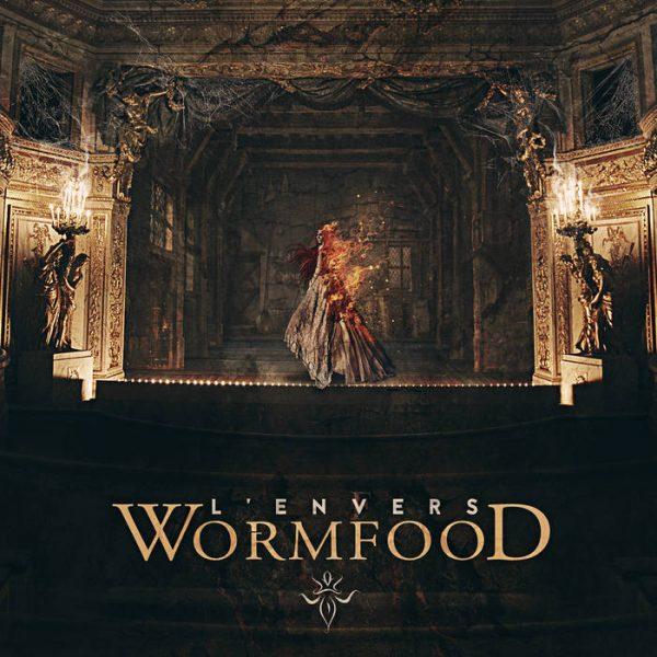 Wormfood - L'envers (Album Lyrics), Wormfood - Prologue Lyrics, Wormfood - Serviteur du Roi Lyrics, Wormfood - Ordre de mobilisation générale Lyrics, Wormfood - Mangevers Lyrics, Wormfood - Gone on the Hoist (G.O.T.H.) Lyrics, Wormfood - Collectionneur de poupées Lyrics, Wormfood - Géhenne Lyrics, Wormfood - Poisonne Lyrics