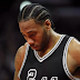 How a Kawhi Leonard to Boston Scenario could Happen?