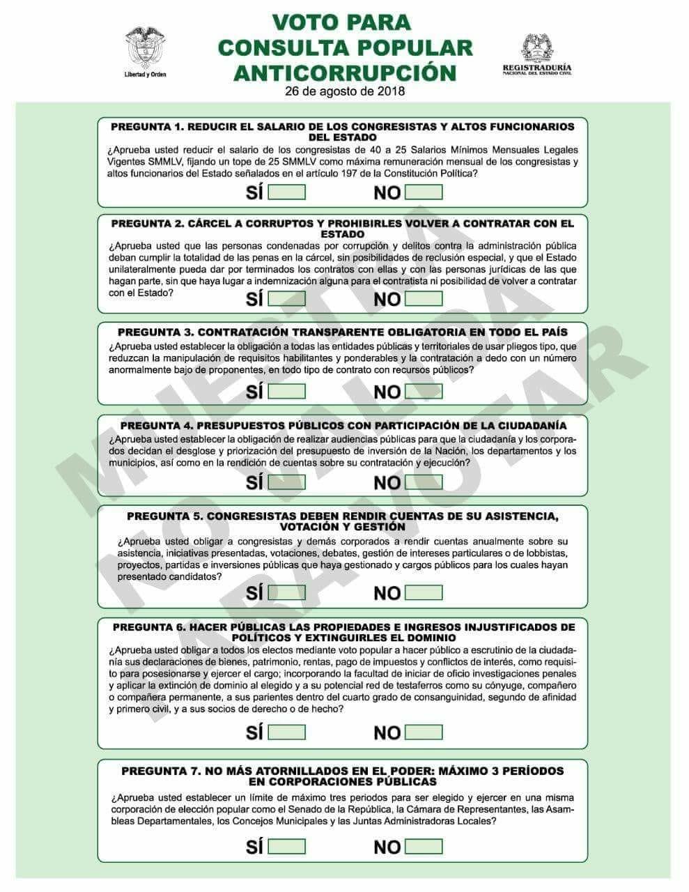 Lujoso Ingeniero Industrial Reanudar Ideas - Colección De Plantillas ...