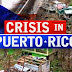 Commodities flow to disaster survivors in Puerto Rico and the U.S. Virgin Islands