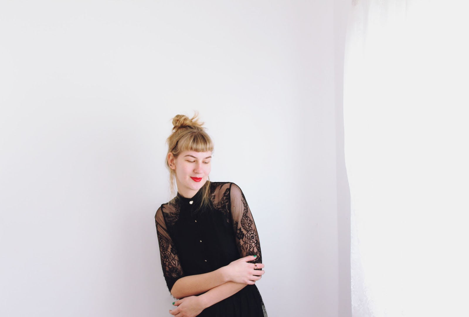 filipa canic, youarethepoet, filipa canic blog, you are the poet blog, fashion blog, personal style blog, zaful, new year's dress,