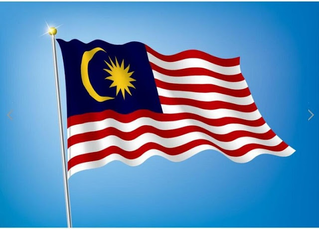 ماليزيا تفتتح ثاني أكبر مجمع لنشر القرآن الكريم في العالم