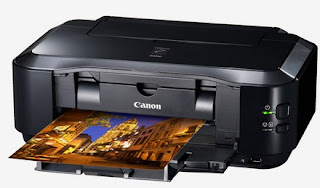 Canon PIXMA iP4700 Driver Download Windows, Canon PIXMA iP4700 Driver Download Mac, Canon PIXMA iP4700 Driver Download Linux