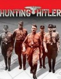 Hunting Hitler 2   Bmovies