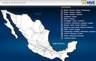 Consulta el Repuve en san Luis Potosi gratis en linea carros y motos
