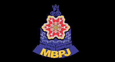 Jawatan Kosong Majlis Bandaraya Petaling Jaya (MBPJ)