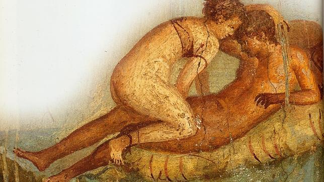 prostitutas san pedro del pinatar prostitutas en alcantarilla