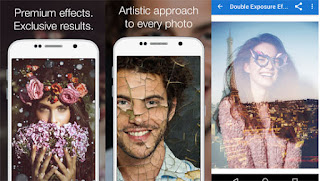 Photo Lab PRO Picture Editor Mod Apk v3.5.2 Gratis Full Version