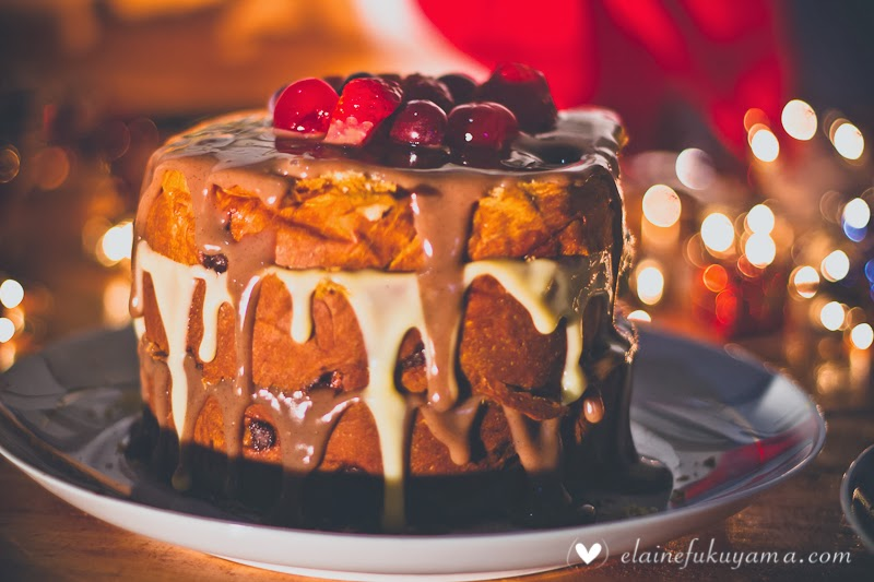 receita-naked-cake-chocottone-18