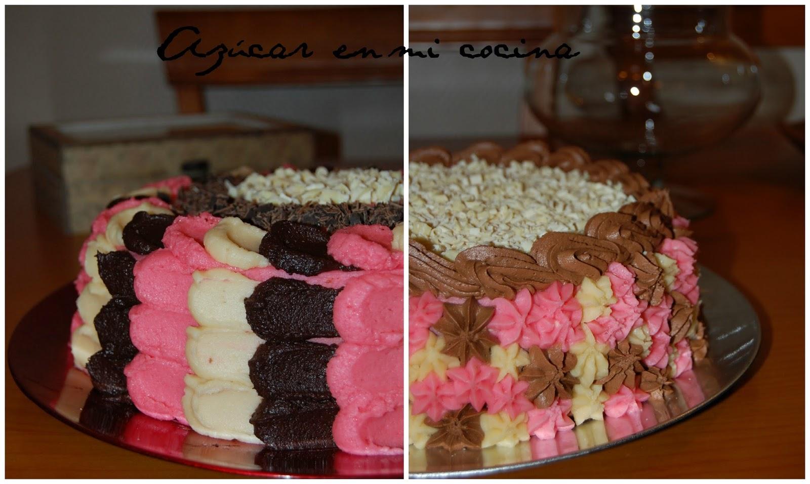 http://azucarenmicocina.blogspot.com.es/2013/01/tarta-trer-sabores-y-dos-formas-de.html