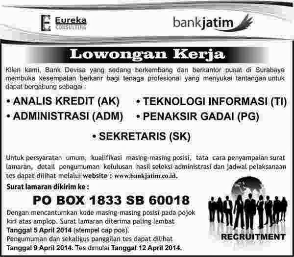 Application Letter Kompas   Create professional resumes online for     Cover Letter Cv Bahasa Indonesia   Cover Letter  You