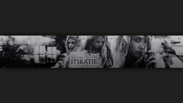 CY: itskatie (Katie)