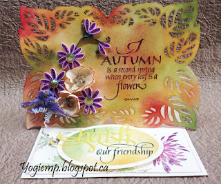 http://yogiemp.com/HP_cards/MiscChallenges/MiscChallenges2016/MCOct16_EaselQuill_ECDCherish_AutumnIsASecondSpring.html