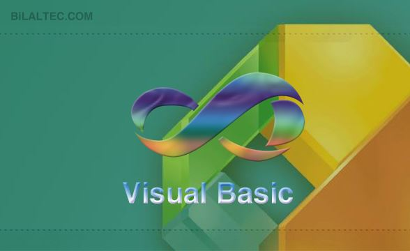 visual basic 2010 تحميل برنامج