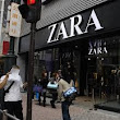Woman Found a Dead Rodent Sewn Into Her Dress From ZARA