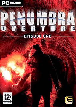 Penumbra: overture full game free pc, download, play. Download.