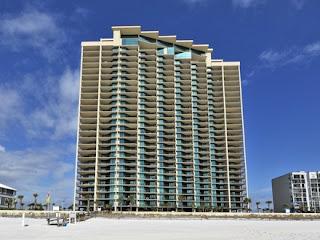 Orange Beach AL Real Estate For Sale at Phoenix West I