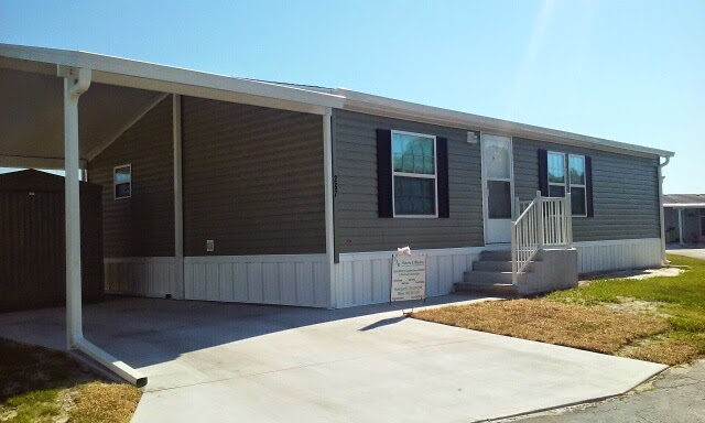 Double Wide Carport : Prestige home centers manufactured homes mobile