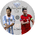 [PES 6] PATCH PACHES PARA PES 6 3.0 (2012) LINKS ON