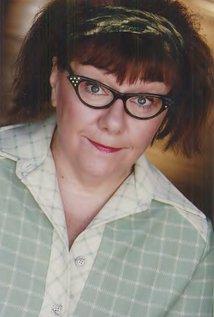 Loretta Shenosky