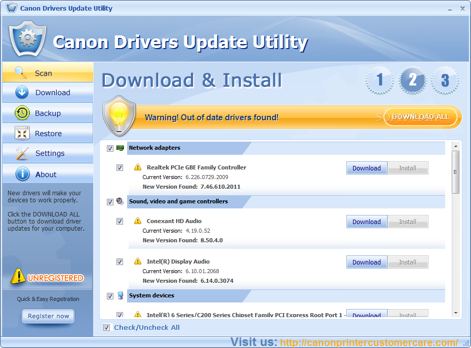 Download Canon mg5250 Drivers Updates   StatCounter Forum