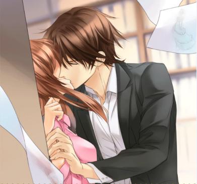 kitazawa omi ending relationship