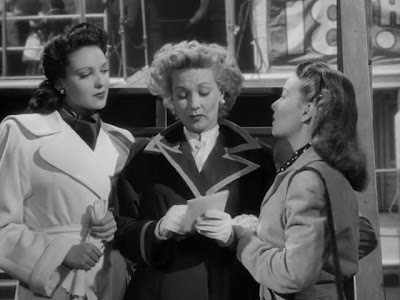 a letter to three wives arsenevich joseph l mankiewicz a letter to three 12482
