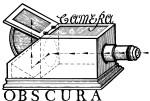 http://camobsrecs.blogspot.com.es/