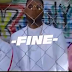 VIDEO | Safi Madiba Ft. Rayvanny - Fine | Download Mp4 [Official Video]
